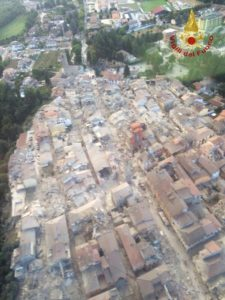 General-view-following-an-earthquake-in-Amatrice-central-Italy